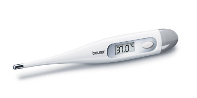 Beurer digitales Fieberthermometer FT09