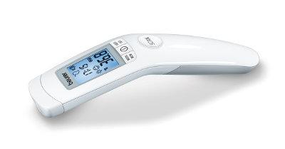 Beurer Stirnthermometer FT90